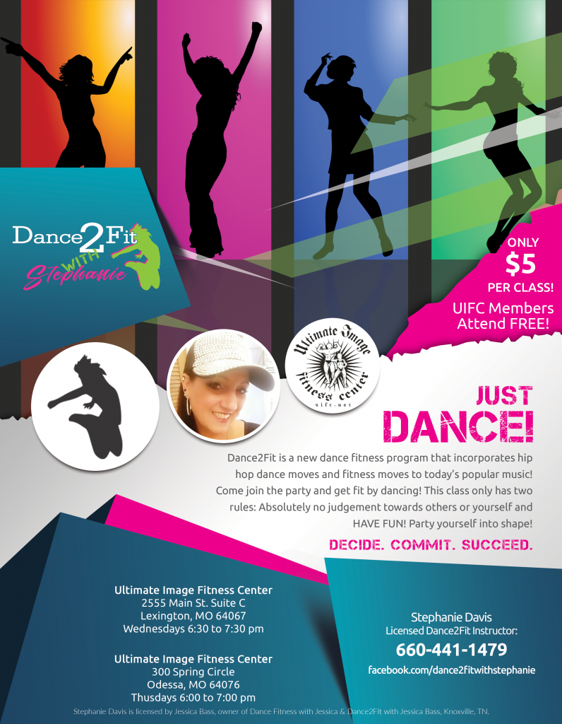Dance2Fit-Flyer-UIFC-(No-4-Life)