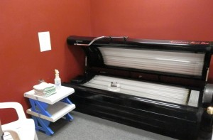 Lexington---Tanning-Bed-Room