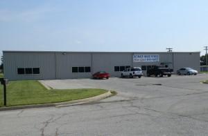Odessa-Facility---Facing-Southwest-(3)