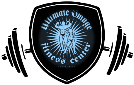 uifc_logo_whtbrd